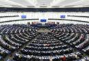 A magyar EP-képviselők többsége nem árulja el, hogy mire költi a havi 4300 eurós költségtérítését