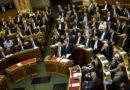 Egymillió forintért vettünk benzint tavaly a fideszes Bíró Márknak, aki már hat éve képviselő, de még egyszer sem szólalt fel a Parlamentben